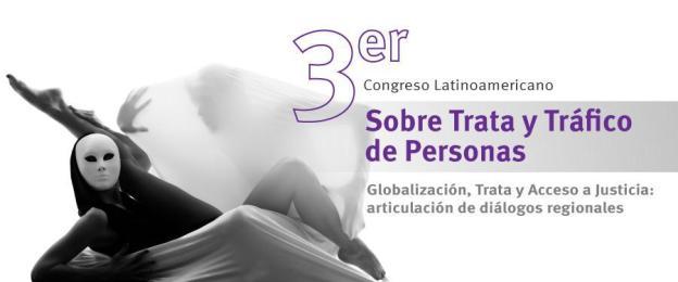 III Congreso
